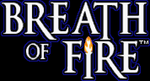 Breathe of Fire logo.png