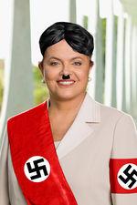 Dilma Vanazi Rousseff.jpg