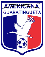 Escudo do Guaratinguetá.png