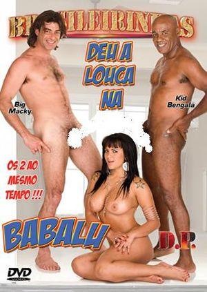 Filme porno de big mac