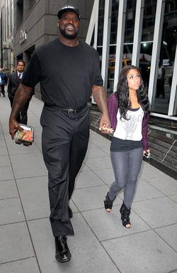 Drake New Shoes With Jordan