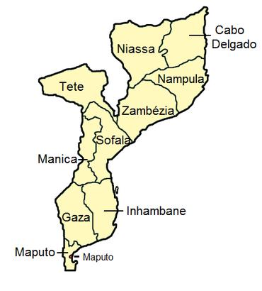 Subdivisões do Moçambique.png