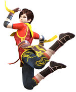Eileen virtua fighter picture.jpg