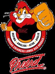 Logo proerd.png