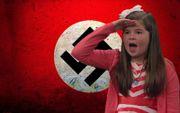 Addison Hitler.jpg