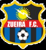 Escudo do Zulia.png