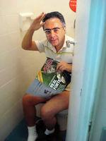 Jornalista Luis Nassif.jpg