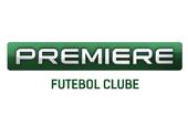 Logotipo PFC.png
