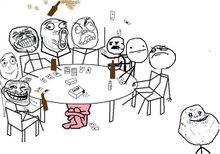 Memes in poker.jpg