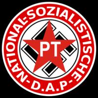 NSADP PT.jpg