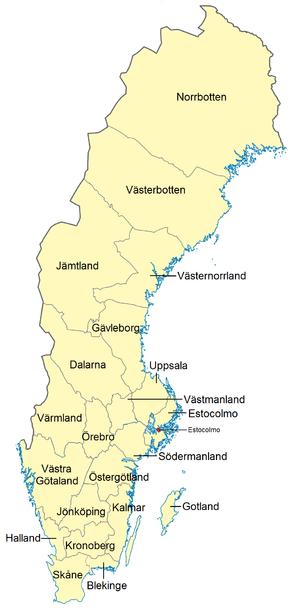 Subdivisões da Suécia.png