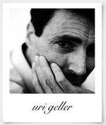 Uri Geller2.jpg