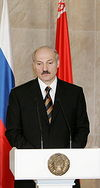 Alexander Lukashenko 2007.jpg