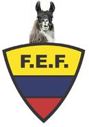 Federação Equatoriana de Futebol.png