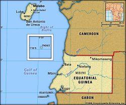 Guine equatorial map.jpg