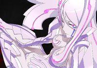 Witchblade Reina.jpg
