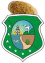 Brasão do República Dependente do Ceará