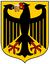 Brasão de Armas da Alemanha
