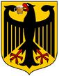 Brasão de Reino da Alemanha 卐