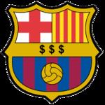 Escudo do FC Barcelona.png