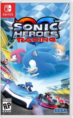 Team Sonic Heroes Racing-SwitchV313728 n.jpg