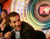 Bento Ribeiro - MTV.jpg