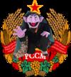 Brasao da RSS Moldavia.png