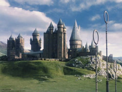 Hogwarts03b.jpg
