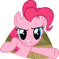 Pinkie Pie 4th Wall.png