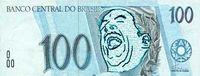 100 reais (meme).jpg