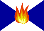 Bandeira de Teresina.png