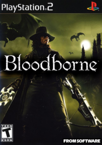 Bloodborne cover.png