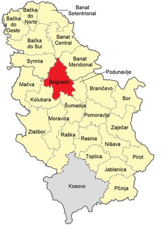 Subdivisões da Sérvia.png