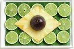 Brazil food flag.jpg