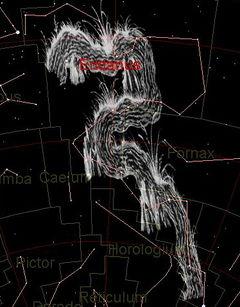 Eridianus.jpg