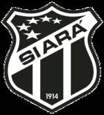 Escudo do Ceará.png