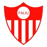 Escudo do Guarany de Bagé.png