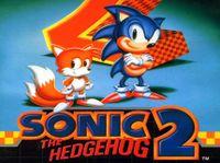 Sonic-2-wiin.jpg