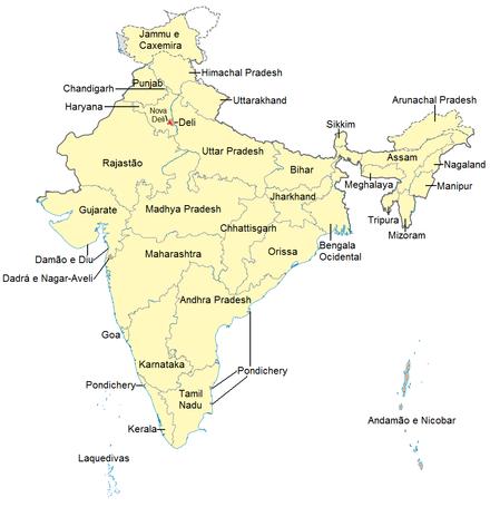 Subdivisões da Índia.png