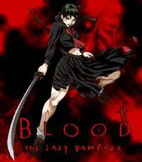 BloodTheLastVampire-758833.jpg