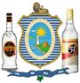Brasão de República de Pernambuco Futebol Clube