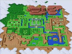 Hyrule map 2.jpg