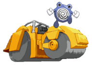 Poliwhirl Road Roller.png