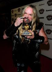 Zakk+Wylde+Metal+Hammer+Golden+Gods+Awards+mO8zi3Ilyntl.jpg