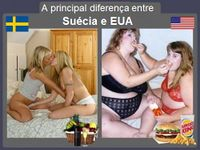 Diferença entre Suecia e EUA.jpg