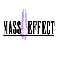 Mass effect final fantasy style logo by theodoricos-d8rdrre.png