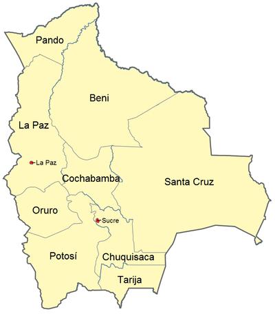 Subdivisões da Bolívia.png