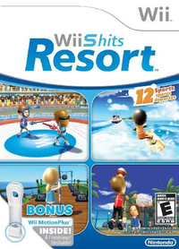 Wii Sports Resorts.png