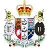 Brasao da Nova Zelandia.png