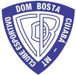 Escudo do Dom Bosco.png